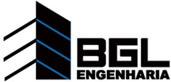 bgl-engenharia-logotipo